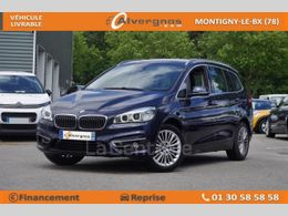 BMW SERIE 2 F46 GRAN TOURER 28880€