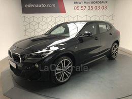 BMW X2 F39 47130€