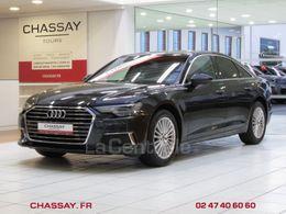 AUDI A6 (5E GENERATION) 45850€