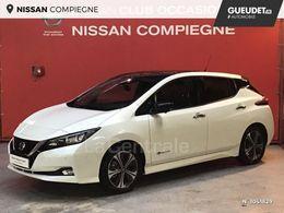 NISSAN LEAF 2 26050€