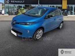 RENAULT ZOE 11680€
