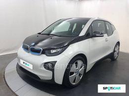 BMW I3 21640€