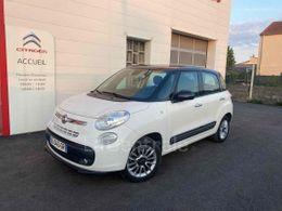 FIAT 500 L 12380€