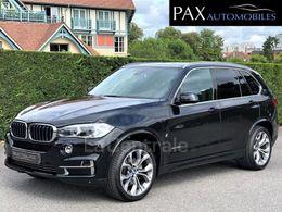 BMW X5 F15 59390€