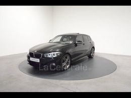 BMW SERIE 1 F20 5 PORTES (F20) (2) 118DA 150 M SPORT ULTIMATE 5P