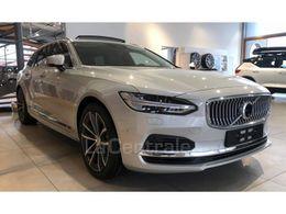 VOLVO V90 (2E GENERATION) 82070€