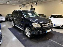MERCEDES CLASSE GL 24000€