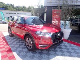 DS DS 3 CROSSBACK 23830€
