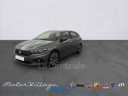 FIAT TIPO 2 13080€