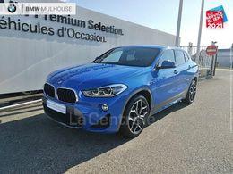 BMW X2 F39 38420€