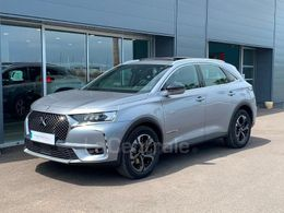 DS DS 7 CROSSBACK 42610€