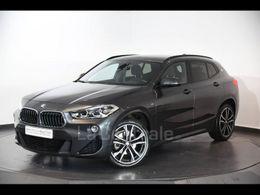BMW X2 F39 37770€