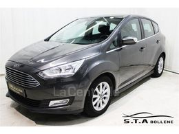 FORD C-MAX 2 15560€