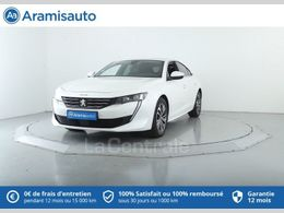 PEUGEOT 508 (2E GENERATION) 34860€