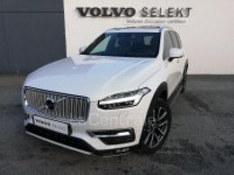 VOLVO XC90 (2E GENERATION) 43640€