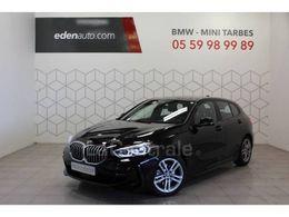 BMW SERIE 1 F40 36890€