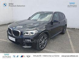 BMW X3 G01 45340€