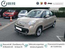 FIAT 500 L 12010€