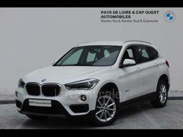 BMW X1 F48 31800€