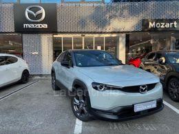 MAZDA MX-30 30120€