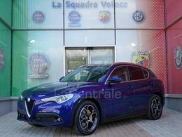 ALFA ROMEO STELVIO 61480€