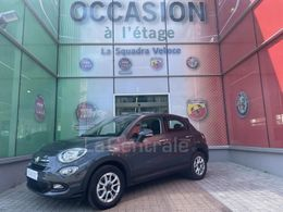 FIAT 500 X 18580€