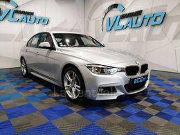 BMW SERIE 3 F30 37040€