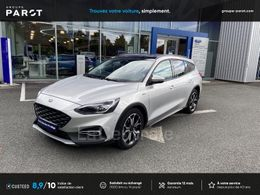 FORD FOCUS 4 SW ACTIVE 31470€