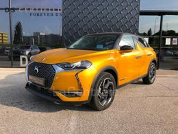 DS DS 3 CROSSBACK 34470€