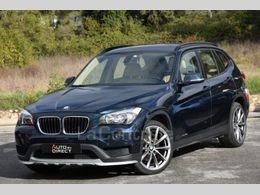 BMW X1 E84 15140€