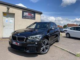 BMW X1 F48 26980€
