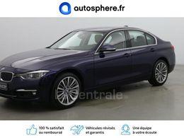 BMW SERIE 3 F30 45020€