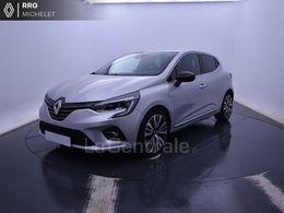RENAULT CLIO 5 22950€
