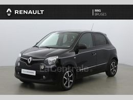 RENAULT TWINGO 3 12100€