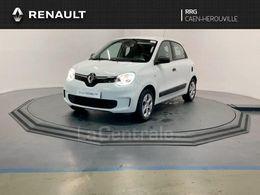 RENAULT TWINGO 3 10580€