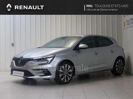 RENAULT MEGANE 4 35670€