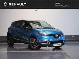 RENAULT CAPTUR 12940€