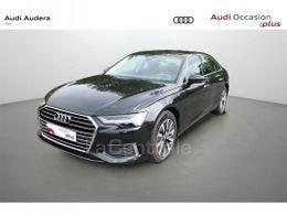AUDI A6 (5E GENERATION) 45880€