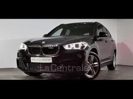 BMW X1 F48 35610€