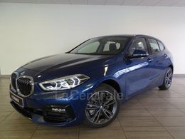BMW SERIE 1 F40 33040€