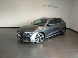 AUDI A3 (4E GENERATION) SPORTBACK 51260€