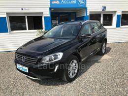 VOLVO XC60 24380€