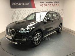 BMW X1 F48 41240€