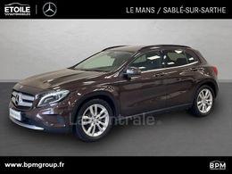 MERCEDES GLA 22670€