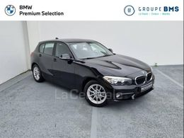 BMW SERIE 1 F20 5 PORTES 21280€