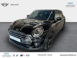 MINI MINI 3 CLUBMAN 31390€