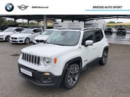 JEEP RENEGADE 1.6 MULTIJET S&S 120 OPENING EDITION
