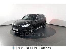 BMW X1 F48 39040€
