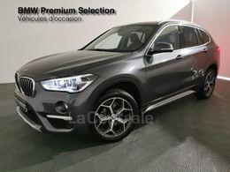 BMW X1 F48 38110€