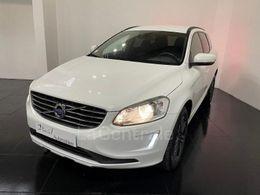 VOLVO XC60 30610€